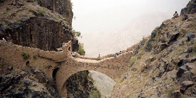 Shahara puente2