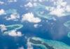 Islas Salomón, destino paradisiaco de Oceanía