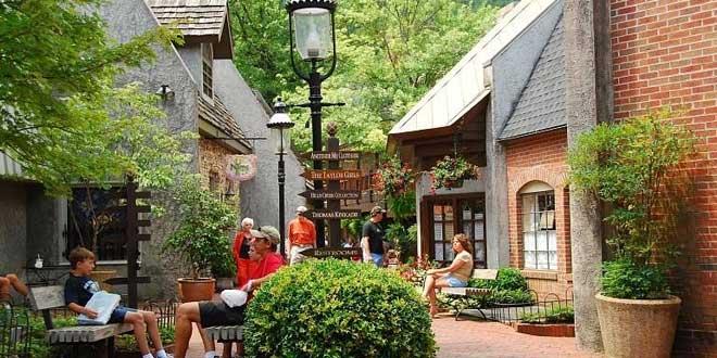 The-Village-Shops