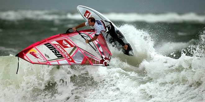 Windsurf-en-Sylt