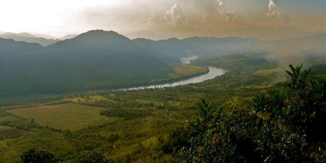amazonas-perú