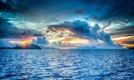 3 consejos para viajar a Polinesia