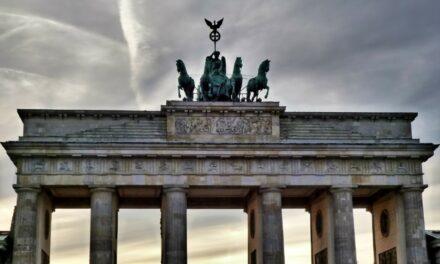 Descubre Alemania en el Museo RDA en Berlín