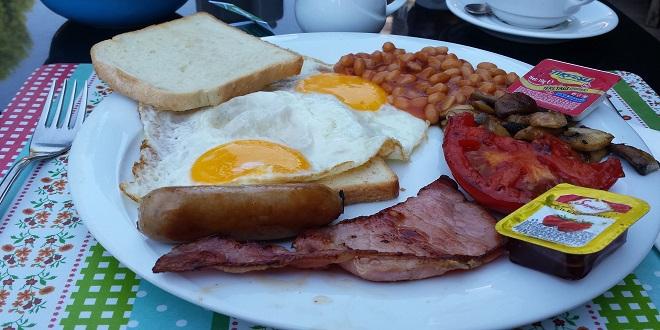 breakfast-998220_1920