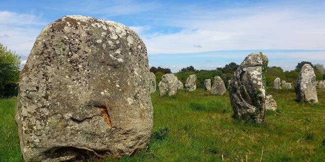 carnac-stones-525066_1920