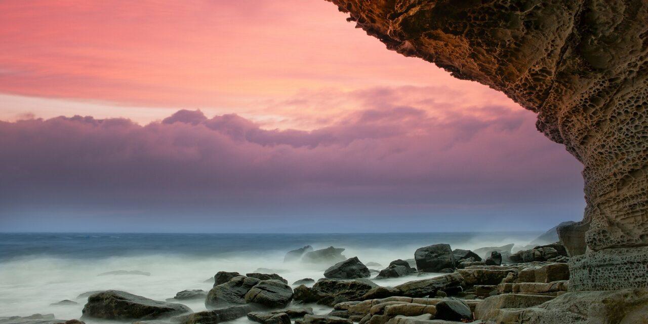 Tristán de Acuña: el paraíso más remoto del mundo