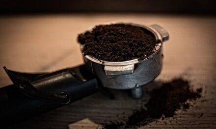¿Dónde venden el café más caro del mundo?