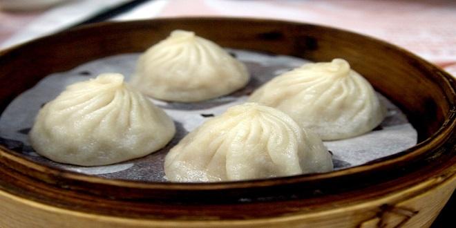 dumplings-503775_1920