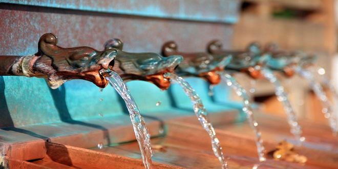 fountain-197334_1920