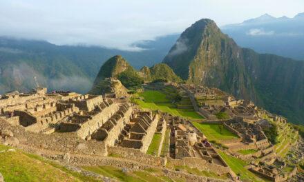10 cosas interesantes que hacer en Perú