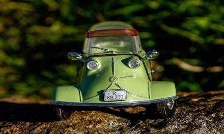 Consejos para alquilar coches en vacaciones
