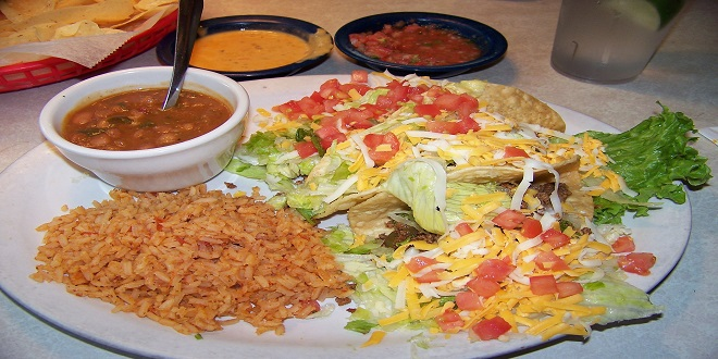mexican-food-279892_1920