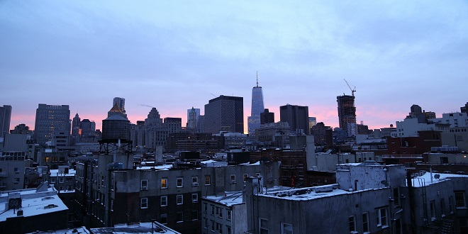new-york-849795_1920