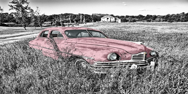 oldtimer-166530_1920