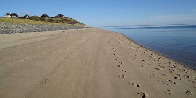 playa-en-Sylt