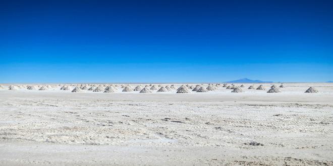 salt-lake-594609_1920