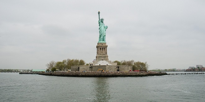 statue-of-liberty-981754_1280