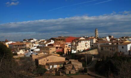 3 paraísos rurales escondidos de España