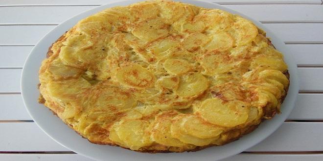 tortilla-607995_1280