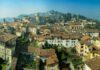 Bérgamo; una pequeña ciudad con mucho por descubrir