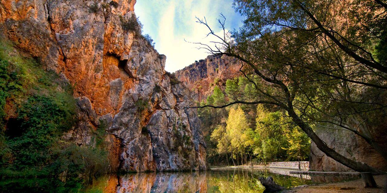 4 increíbles espacios naturales en Zaragoza ¡Conócelos!