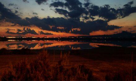 Lárnaca, turismo con encanto