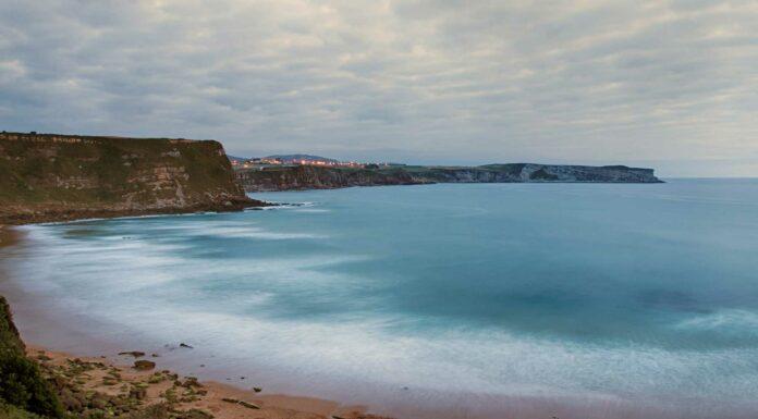 5-playas-españolas-bellas-pero-muy-peligrosas