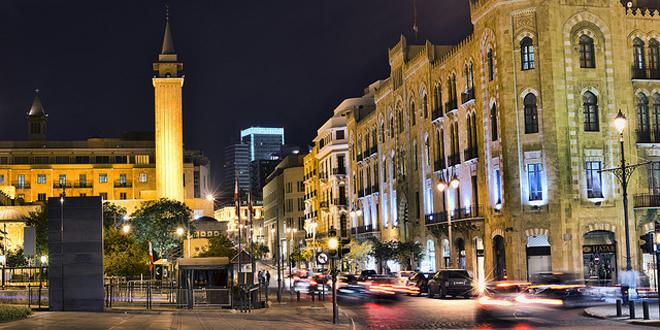 Beirut3