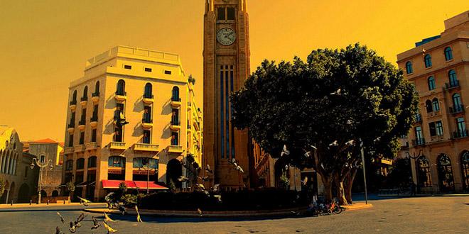 Beirut5