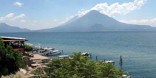 Lago-Atitlan1