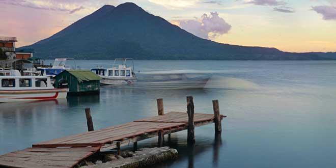 Lago-Atitlan3
