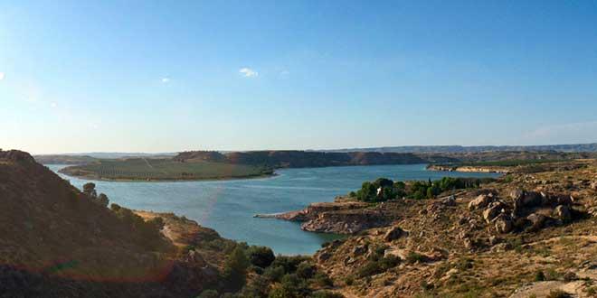 Mar-de-Aragon