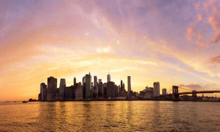 Experiencias que hay que vivir en Nueva York (II)