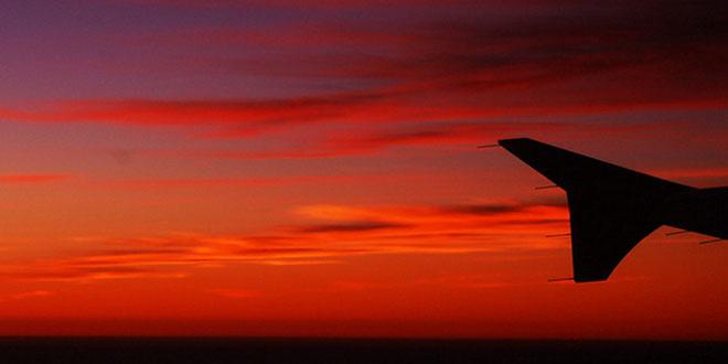 vuelo1
