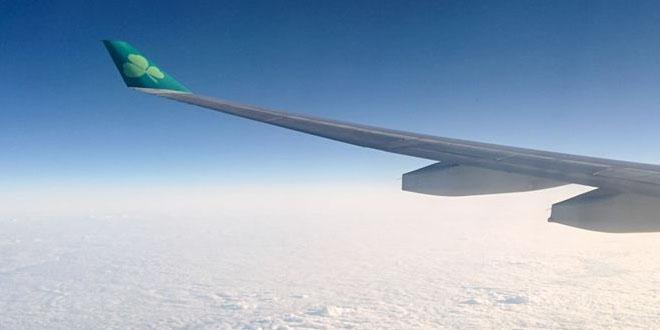 vuelo2