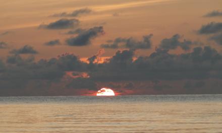 Isla Havelock; el paraíso de la India