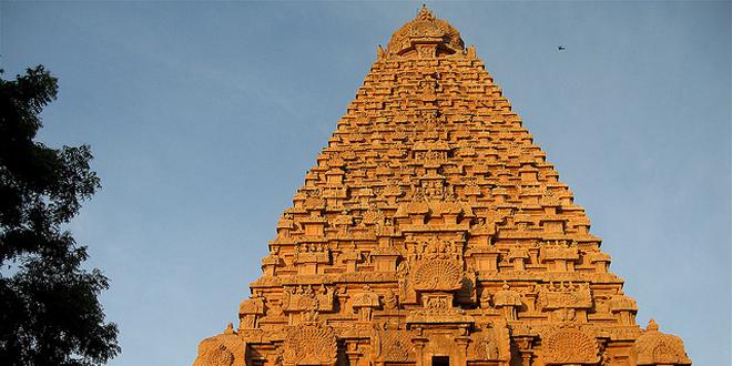 Brihadeeswarar2