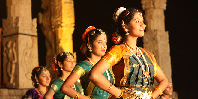 Brihadeeswarar3