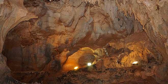 Cueva-en-Valle-Viñales