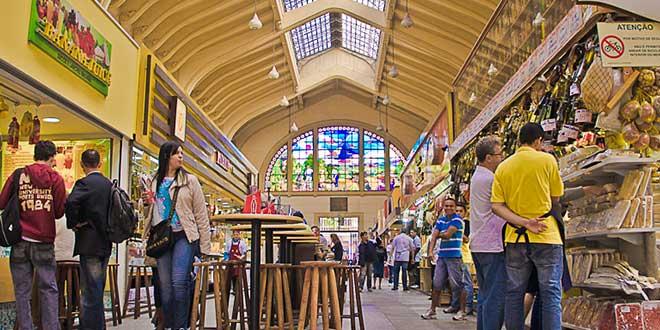 Mercado-Municipal-De-Sao-Paulo