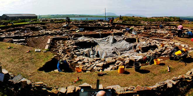 Ness-of-Brodgar
