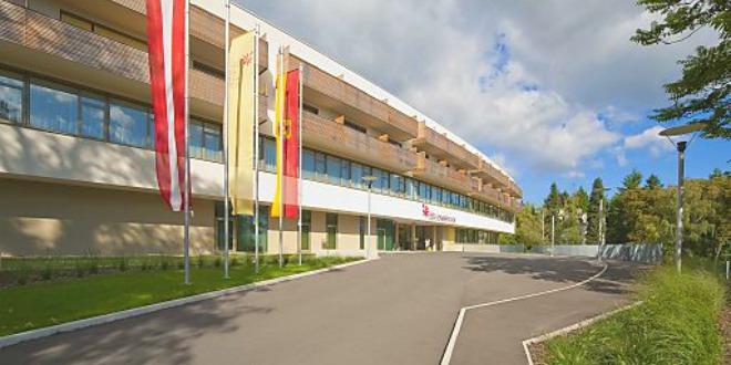 Sonnberghof