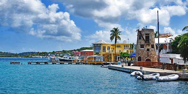 St-Croix