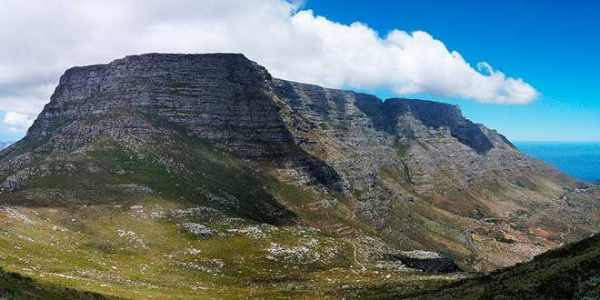 Vista-de-Table-Mountain