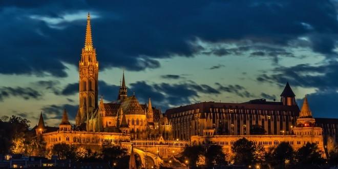 budapest-495752_1280