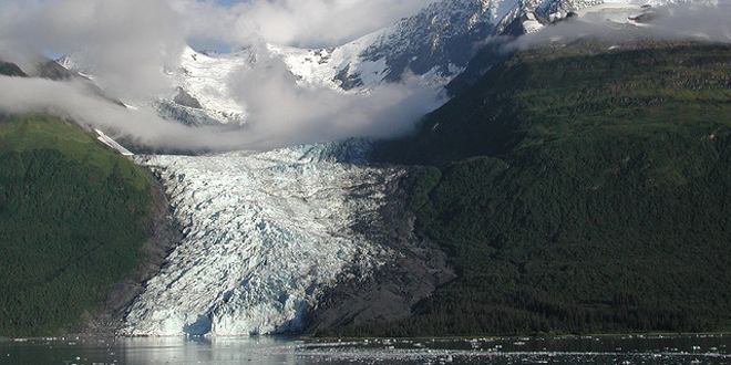 glacier bay alaska3