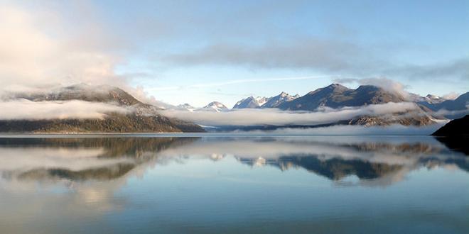 glacier bay alaska4