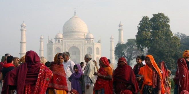 india-416777_1280