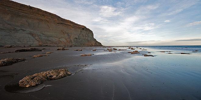playas6