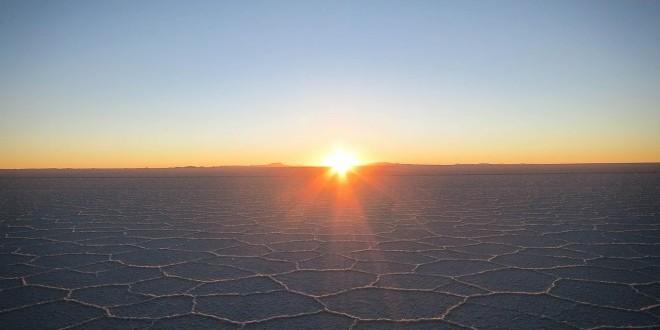 salt-lake-594606_1280